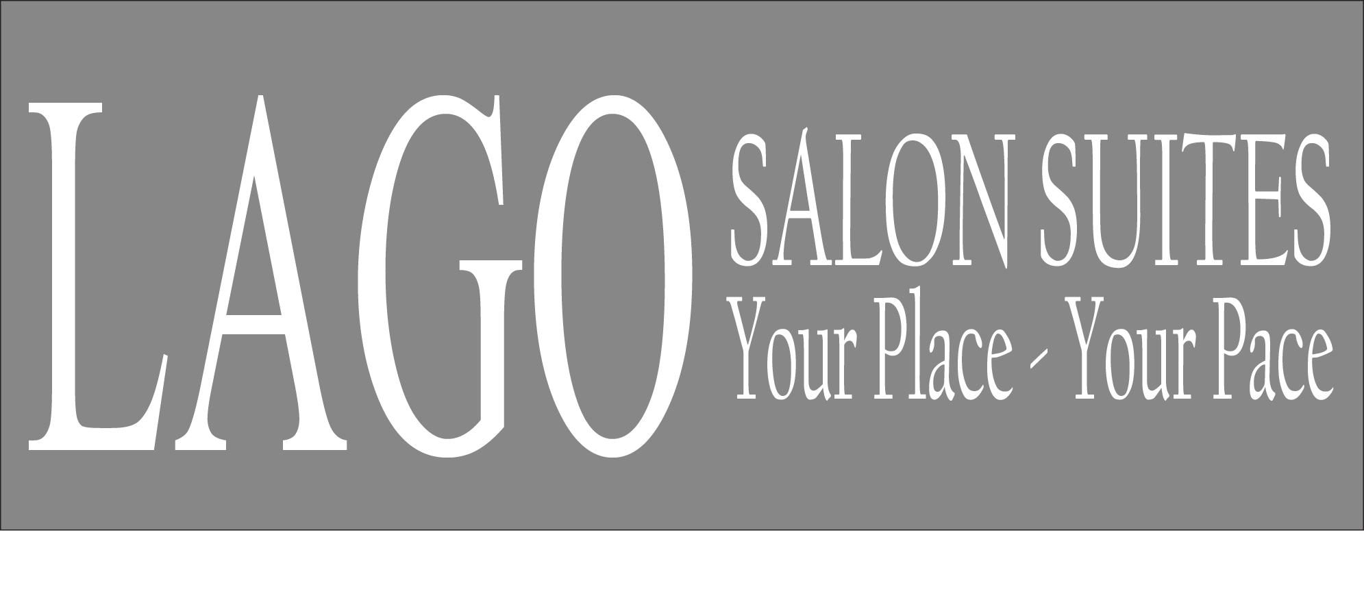 Lago Salon Suites